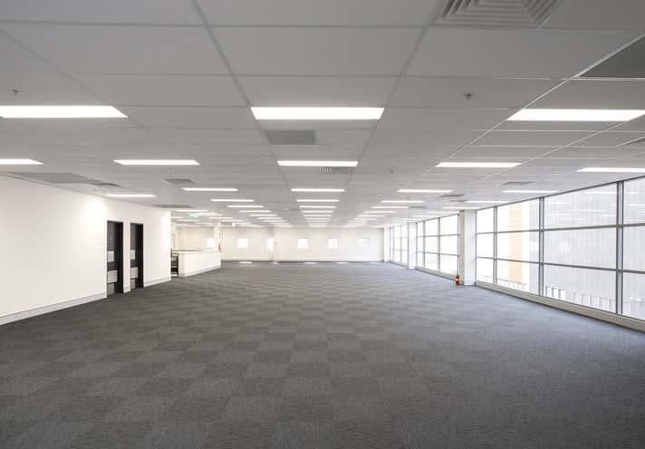 Centenary Distribution Centre, 2 Greenhills Avenue Moorebank NSW 2170 - Image 2