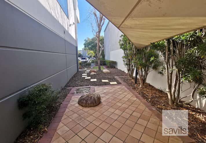 Darra QLD 4076 - Image 7