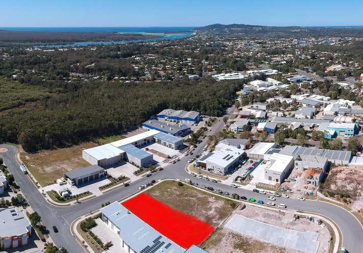 23 Venture Drive Noosaville QLD 4566 - Image 2