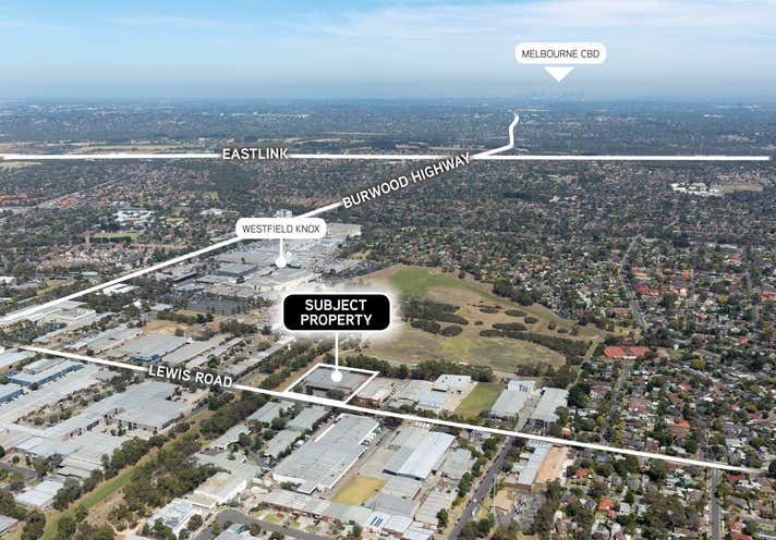 96 Lewis Road Wantirna South VIC 3152 - Image 8