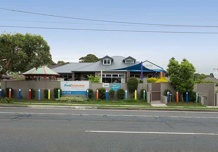 108 Edgar Street Bankstown NSW 2200 - Image 1