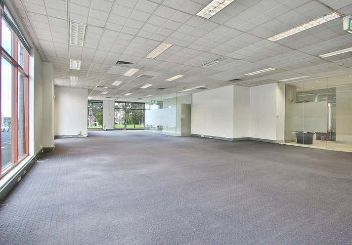 2 Wellington Parade East Melbourne VIC 3002 - Image 2