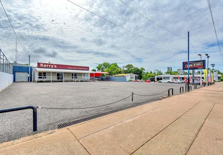 1 Duke Street & 16 Stuart Highway Stuart Park NT 0820 - Image 1