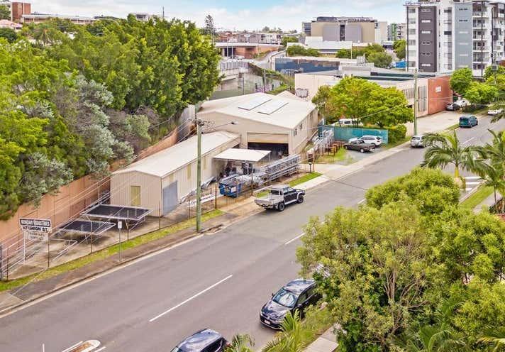 57 Union Street Nundah QLD 4012 - Image 7