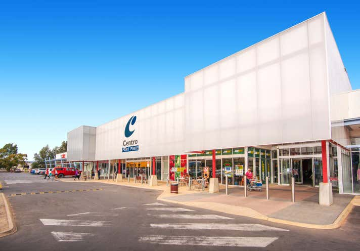 Pirie Plaza Shopping Centre, 91-95 Grey Terrace Port Pirie SA 5540 - Image 1