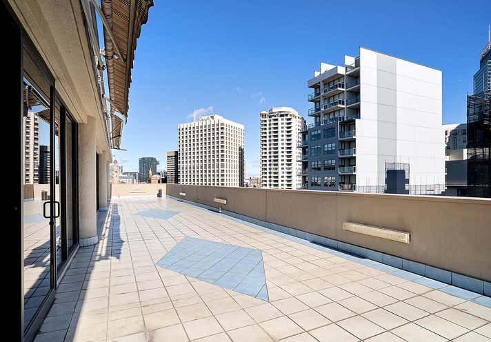 Level 7, 66 Wentworth Avenue Surry Hills NSW 2010 - Image 1