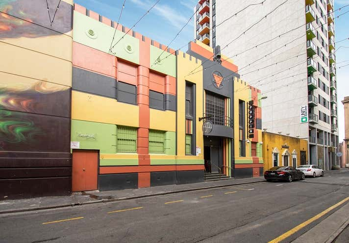 5-9 Synagogue Place Adelaide SA 5000 - Image 2
