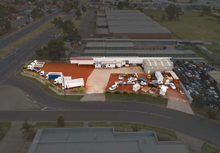 1-7 Fordson Road Campbellfield VIC 3061 - Image 1