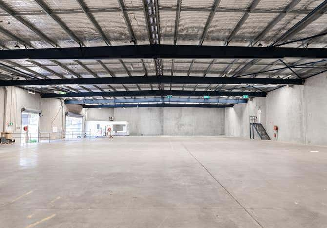 3 Skyline Place Frenchs Forest NSW 2086 - Image 2