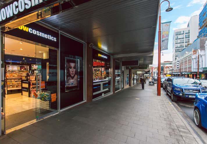 Shop 6/115-117 Collins Street Hobart TAS 7000 - Image 1