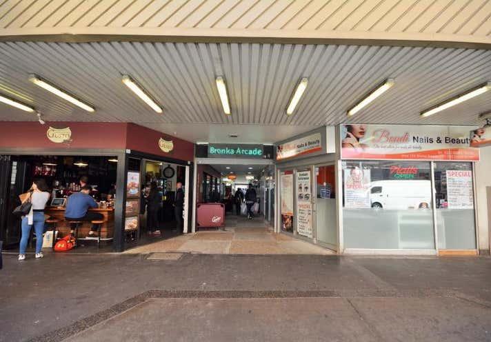 BRONKA ARCADE (Facing Spring), Shop 16, 157-165 Oxford Street Bondi Junction NSW 2022 - Image 1