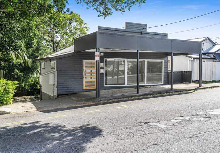 59 Fairfield Road Fairfield QLD 4103 - Image 1