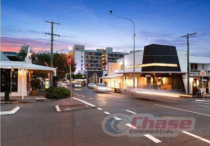 222 Harcourt Street New Farm QLD 4005 - Image 13