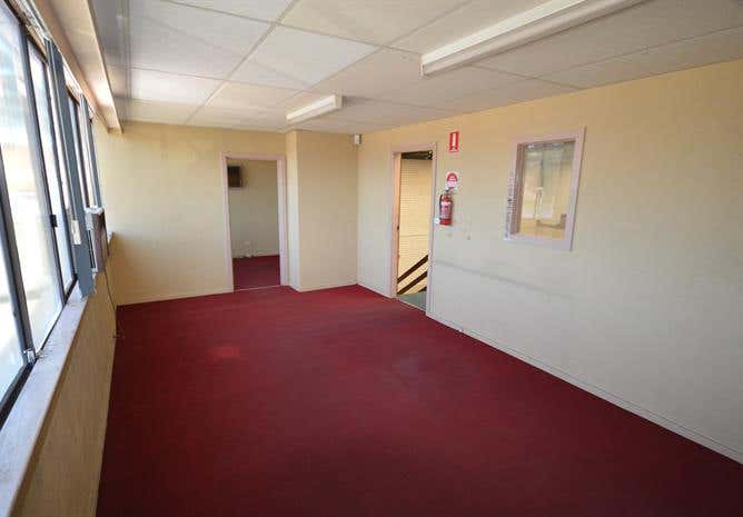 2 Forge Street Blacktown NSW 2148 - Image 4