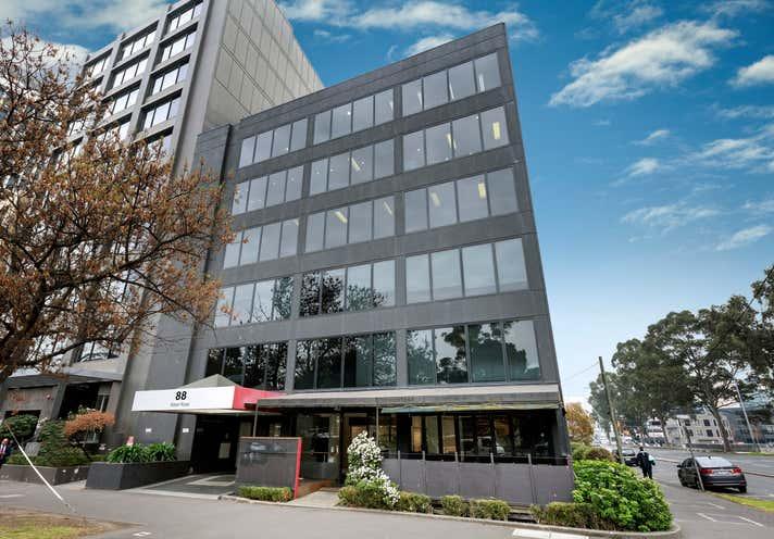88 Albert Road South Melbourne VIC 3205 - Image 2