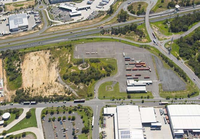 37 Logistics Place Larapinta QLD 4110 - Image 2