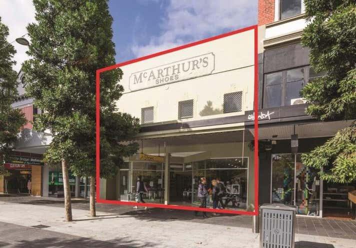281 Hargreaves Mall Bendigo VIC 3550 - Image 6