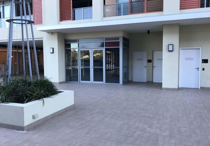 114/1 Silas Street East Fremantle WA 6158 - Image 1