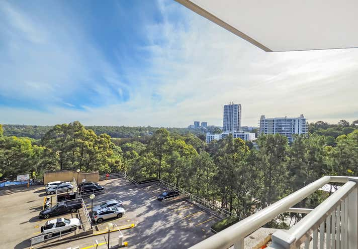 18 - 20 Orion Road Lane Cove NSW 2066 - Image 5