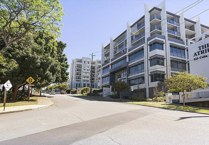 Suite 21, Lv 1 / 111 Colin Street West Perth WA 6005 - Image 2