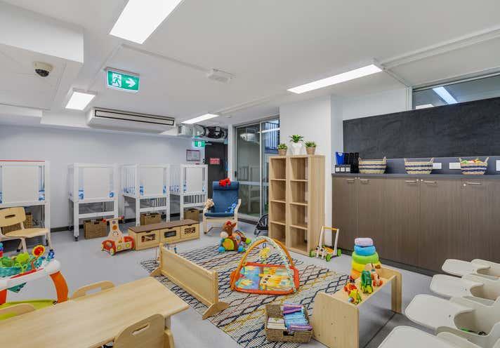 160 Roma Street Brisbane City QLD 4000 - Image 13