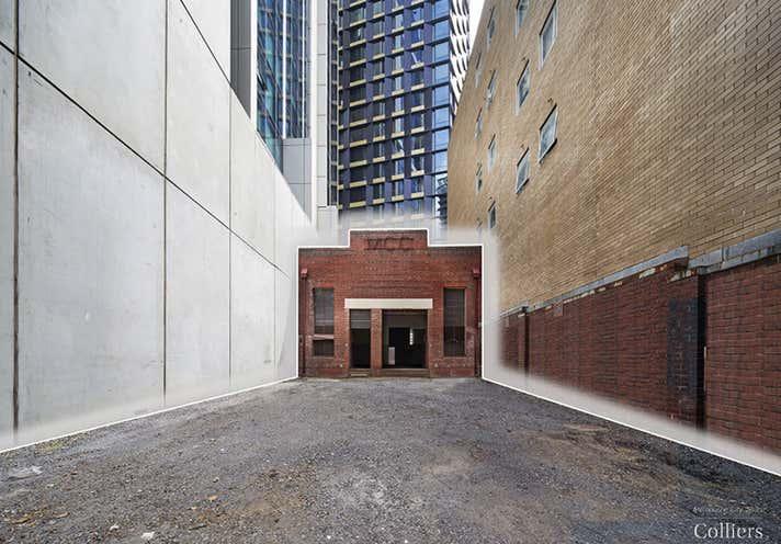 202-204 A'Beckett Street Melbourne VIC 3000 - Image 1