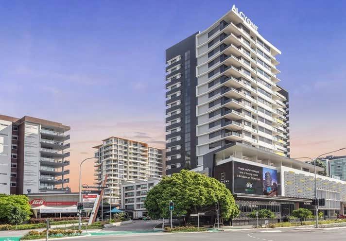 35a Hercules Street Hamilton QLD 4007 - Image 1