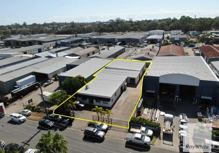 10 Huntington Street Clontarf QLD 4019 - Image 12