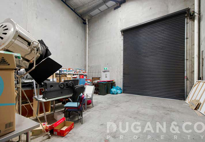3/ 41 Paringa Road Murarrie QLD 4172 - Image 10