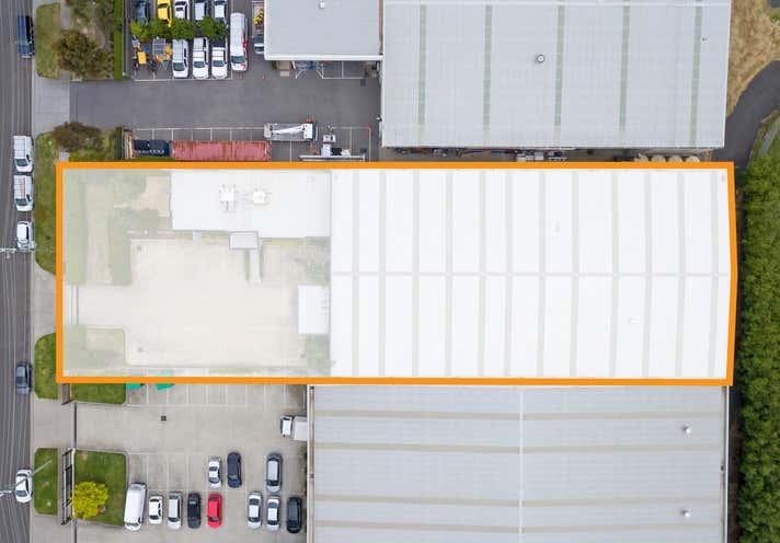 2 Torteval Place Clayton VIC 3168 - Image 13