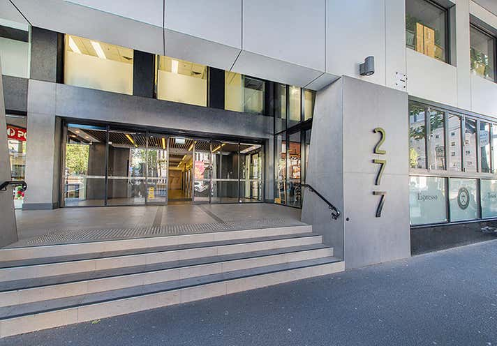 277 William Street Melbourne VIC 3000 - Image 2