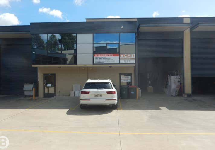6/79 STATION ROAD Seven Hills NSW 2147 - Image 1
