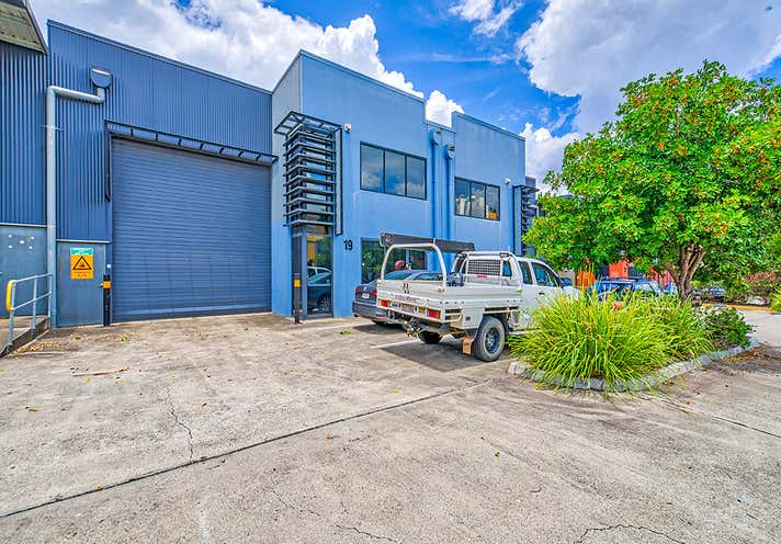 19/315 Archerfield Road Richlands QLD 4077 - Image 1