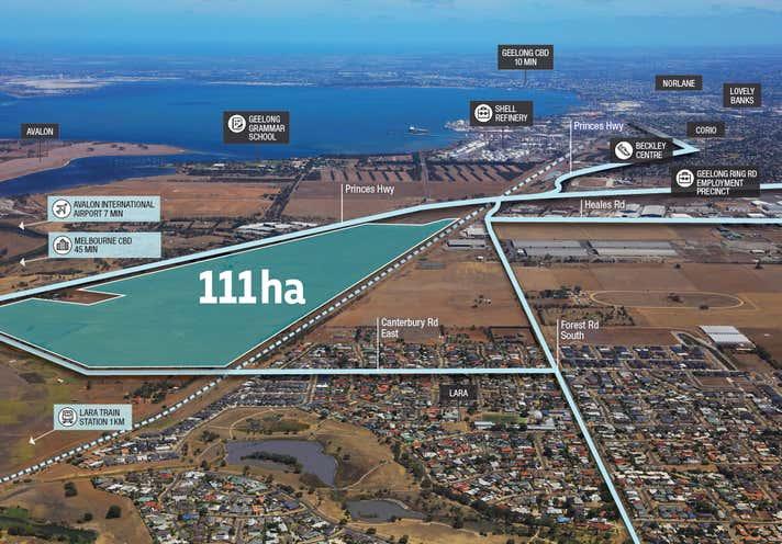 705-775 Princes Highway Lara VIC 3212 - Image 2