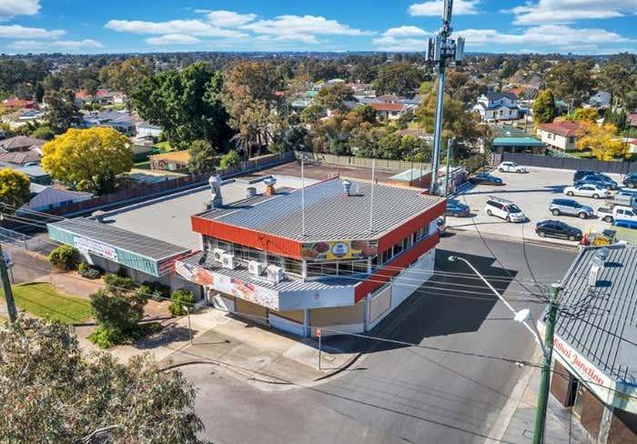 139 Stephen Street Blacktown NSW 2148 - Image 11
