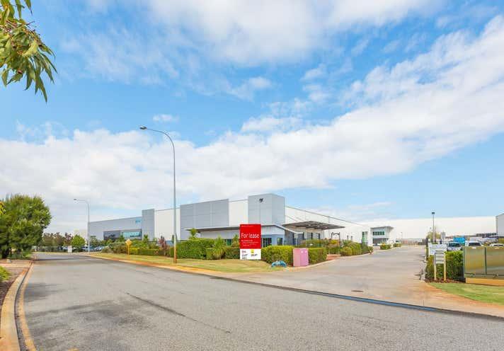 Unit 4, Unit 4, 58 Tarlton Crescent Perth Airport WA 6105 - Image 2