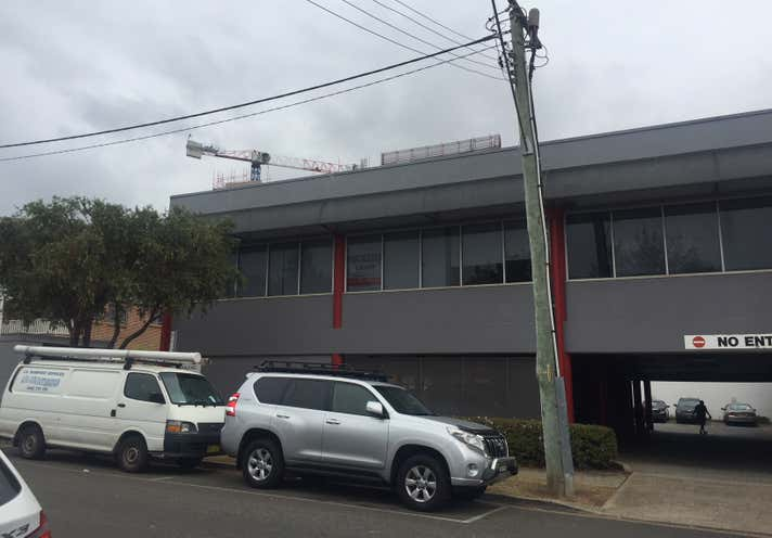 6 & 7, 82-84 Queen St Campbelltown NSW 2560 - Image 12