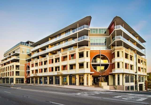 114/1 Silas Street East Fremantle WA 6158 - Image 2