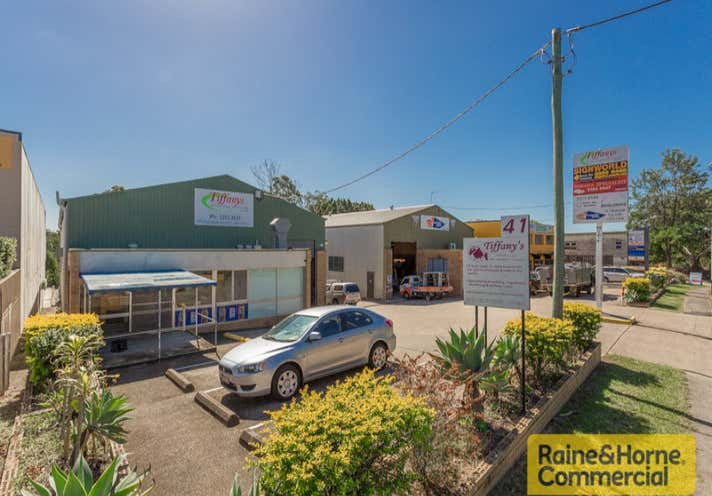 Everton Hills QLD 4053 - Image 8