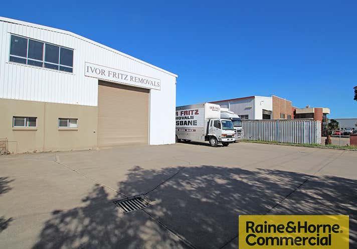 24 Johnstone Road Brendale QLD 4500 - Image 1