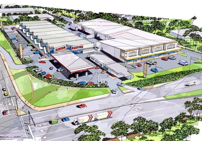38-42 Georgina Crescent Palmerston City NT 0830 - Image 1