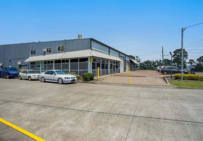 Unit 1 & 2, 573 Maitland Road Mayfield East NSW 2304 - Image 5