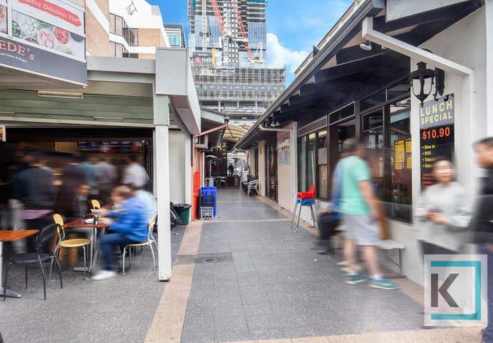 71-73 George Street Parramatta NSW 2150 - Image 7