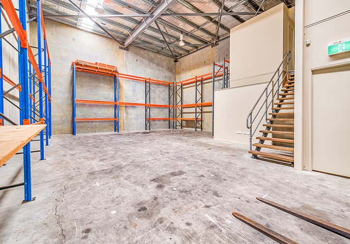 19/315 Archerfield Road Richlands QLD 4077 - Image 2