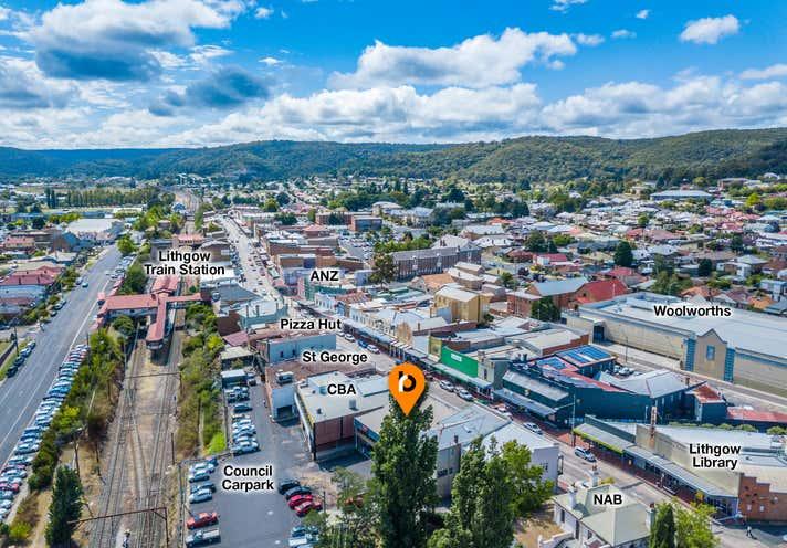 140-144 Main Street Lithgow NSW 2790 - Image 2