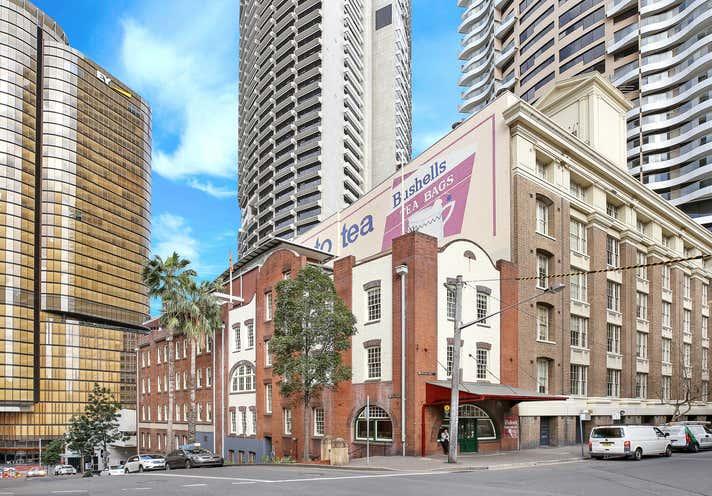 117 Harrington Street Sydney NSW 2000 - Image 2