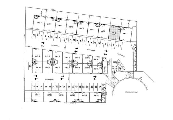 2/9 Aristos Place Winnellie NT 0820 - Image 8