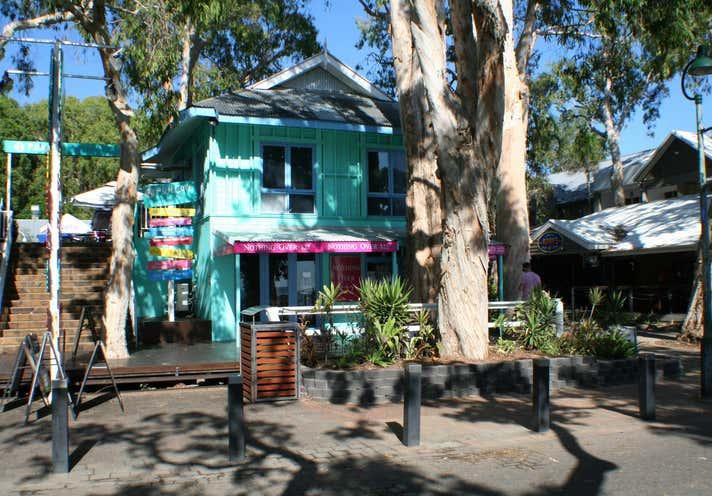 Lot 22, 111-117 Williams Esplanade Palm Cove QLD 4879 - Image 1
