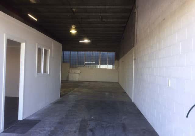3/131 Balham Road Archerfield QLD 4108 - Image 3