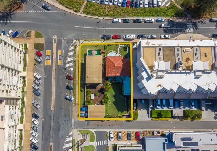 26-28 William Street Port Macquarie NSW 2444 - Image 5